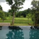 Muthi Maya Pool Villa